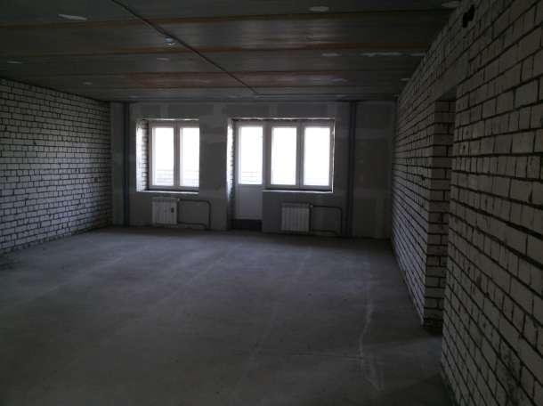 Сдам помещение свободного назначения общей площадью 115 кв.м., фотография 2