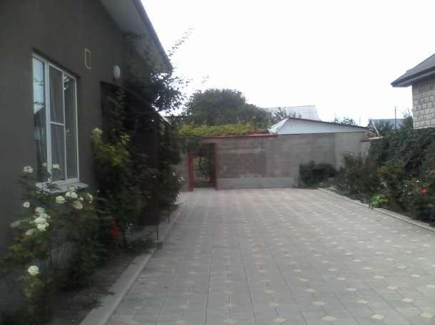 Продам Дом, ул.Мира, фотография 2