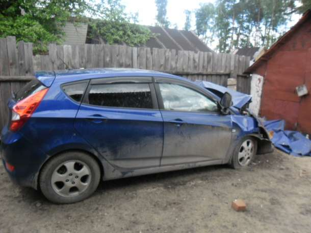 продам машину Hyundai , фотография 2