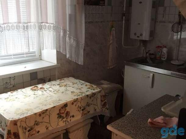 Продам квартиру, ст. Новопокровская ул. Первенцева 41, фотография 6