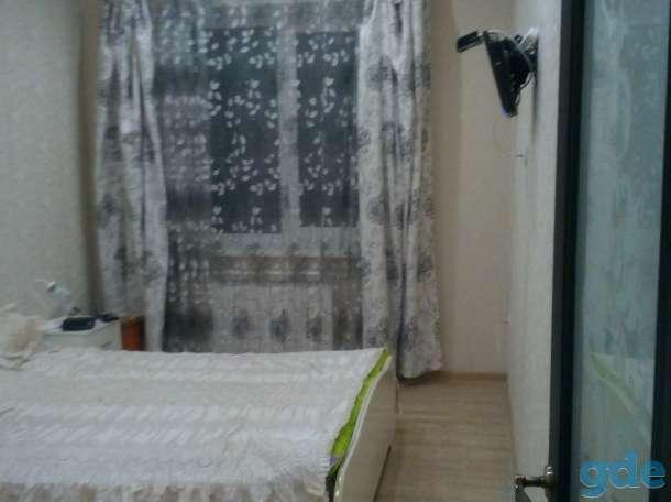 Продаю двухэтажный каменный коттедж с участком, Хатынг-Юряхское шоссе ДСК ЛУЧ Д2д, фотография 10