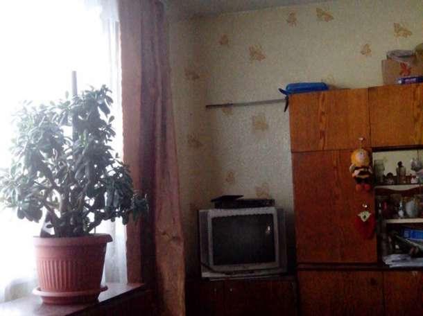 Продается 3-комнатная квартира, с. Старомалиновка, ул. Трудовая, 9, фотография 8