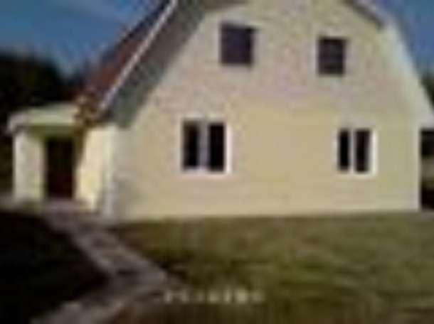 Срочно продам дом все удобства пмж, Центральная 4а, фотография 1