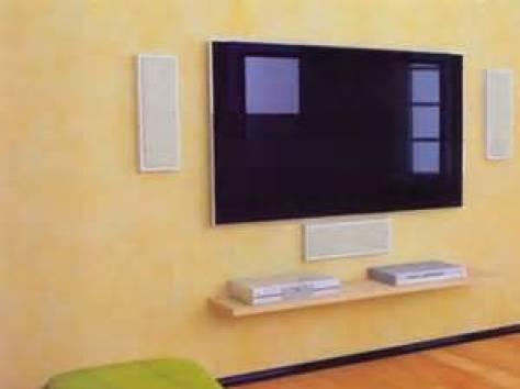 Как сделать в рк телевизор