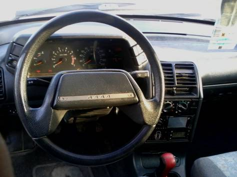 Продам ВАЗ 2110 2006 года выпуска, фотография 8