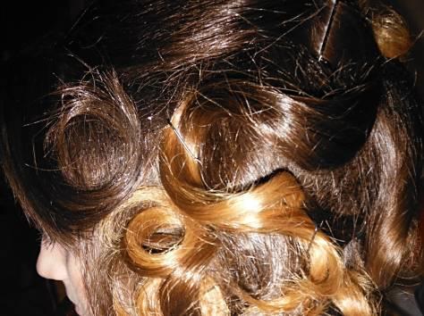 Что не может сделать парикмахер, сделает колорист, фотография 1