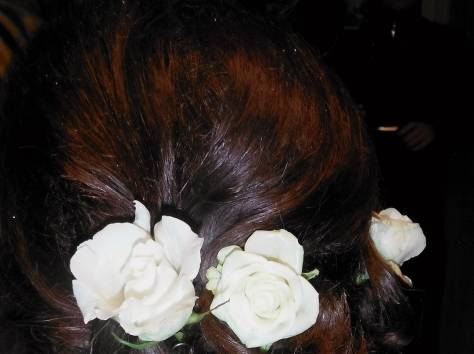 Что не может сделать парикмахер, сделает колорист, фотография 3