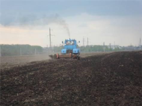 Продажа  прибыльного  Крестьянско-Фермерского хозяйства в Ростовской обл., фотография 6