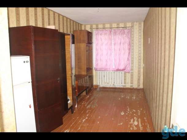 Продаётся 2х комнатная квартира  на Бобрик Горе, Физкультурная, фотография 2