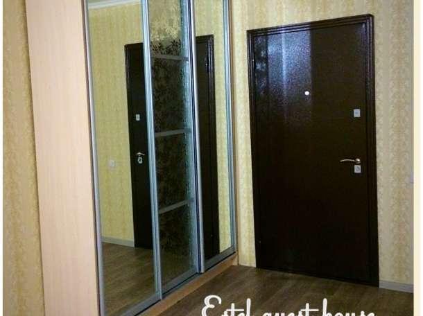 квартиры посуточно в Северо-Енисейске, фотография 3