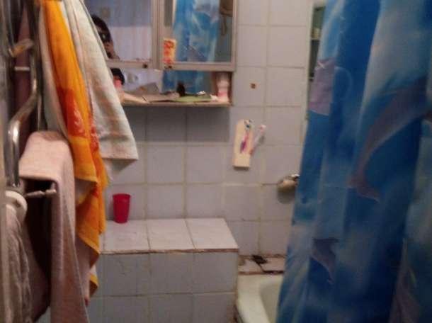 Продам 4х ком. квартиру в Красноуральске, фотография 11