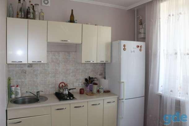 Продается 2-х комн. квартира по ул. Айвазовского 25, фотография 1