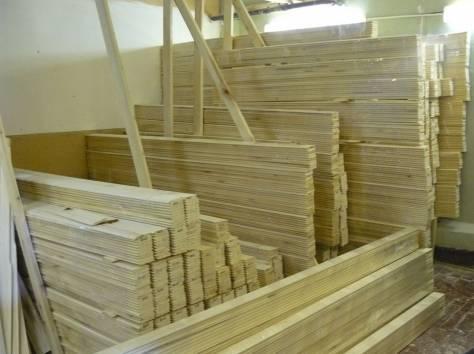Продам действующее деревообрабатывающее производство, фотография 2