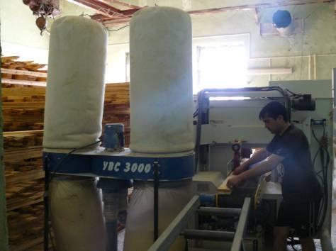 Продам действующее деревообрабатывающее производство, фотография 4