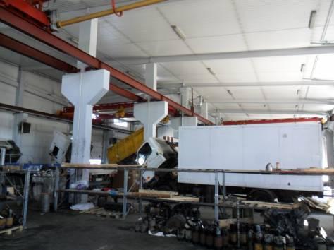 Любой вид ремонта на МАЗ, КАМАЗ, фотография 3