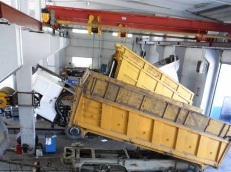 Любой вид ремонта на МАЗ, КАМАЗ, фотография 7