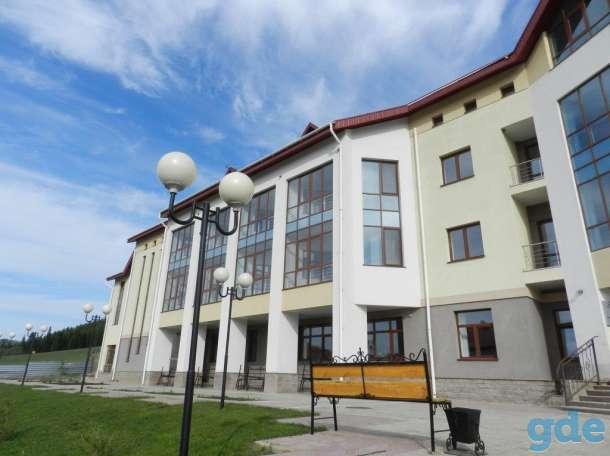Продается движимое и недвижимое имущество санатория «Ассы», фотография 6