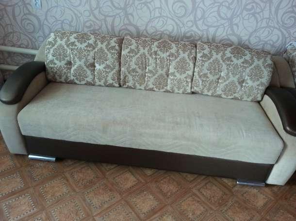 продам диван срочно, фотография 5