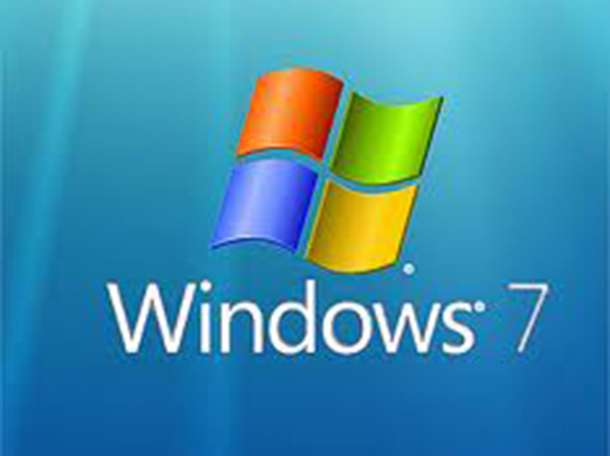 Установка Windows и ПО, фотография 1