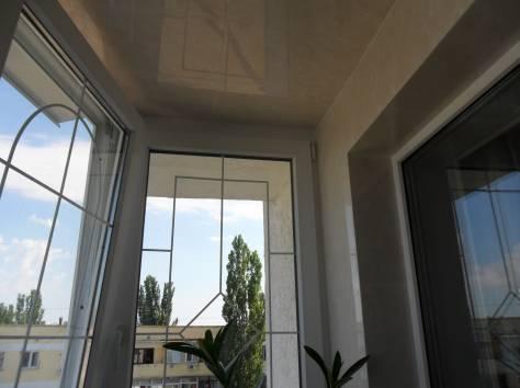 Продается квартира в Феодосии, фотография 2
