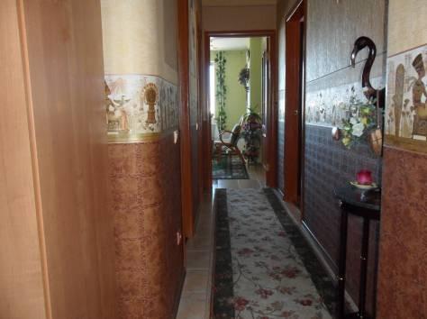 Продается квартира в Феодосии, фотография 5