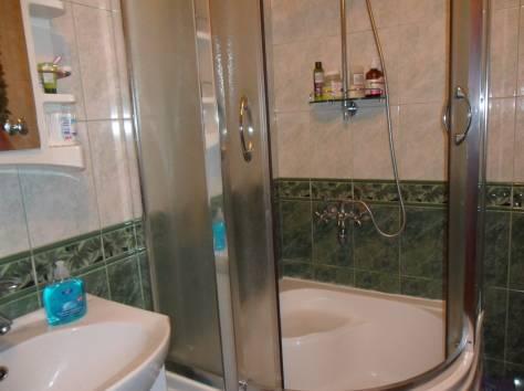 Продается квартира в Феодосии, фотография 8