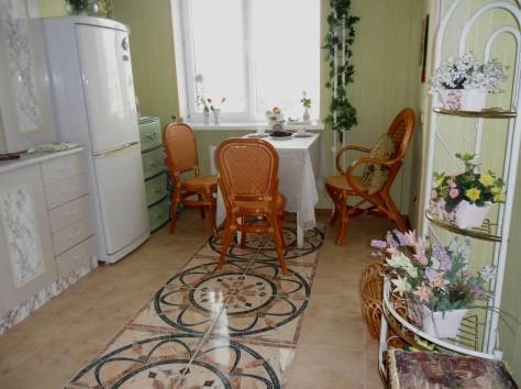 Продается квартира в Феодосии, фотография 11