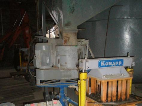 Продается производственная база, фотография 3