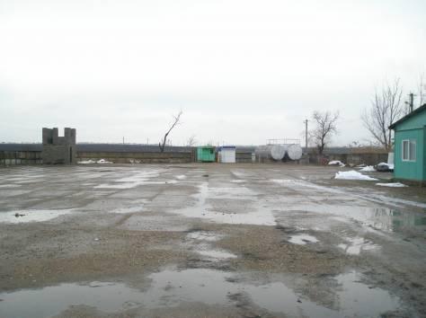 Продается производственная база, фотография 9