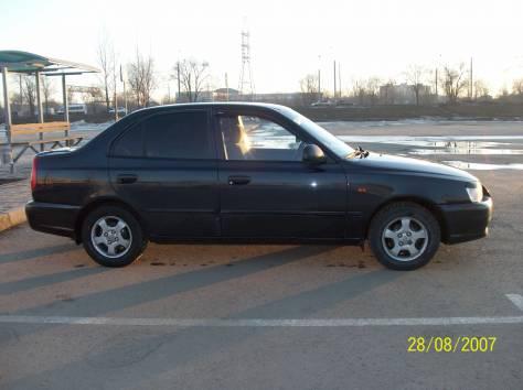 Продам СРОЧНО автомобиль, фотография 2