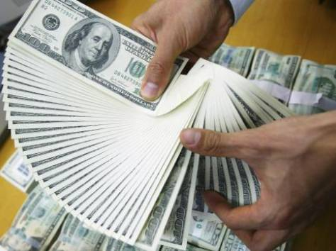 Свяжитесь с нами для быстрого финансовой помощи, фотография 1