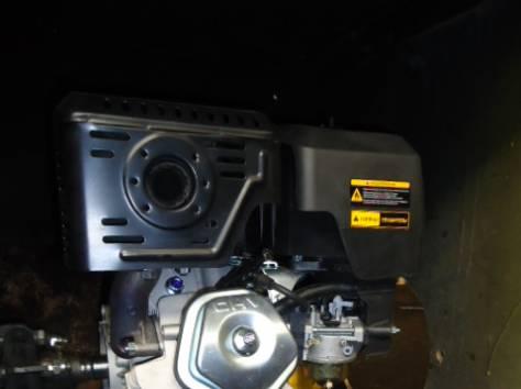 Каток вибрационный тротуарный ду-54 новые и бу, фотография 6