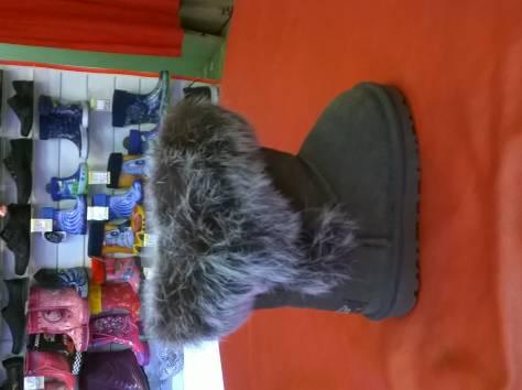 детская и подростковая обувь от производителя гост из натуральных материалов , фотография 1