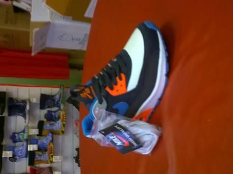 детская и подростковая обувь от производителя гост из натуральных материалов , фотография 2