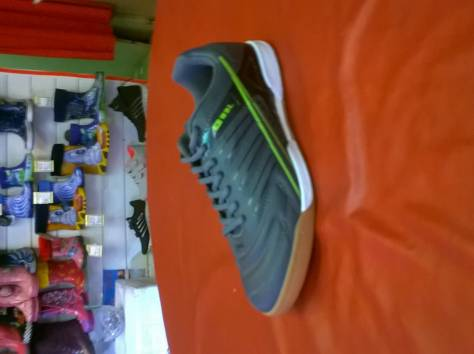 детская и подростковая обувь от производителя гост из натуральных материалов , фотография 3