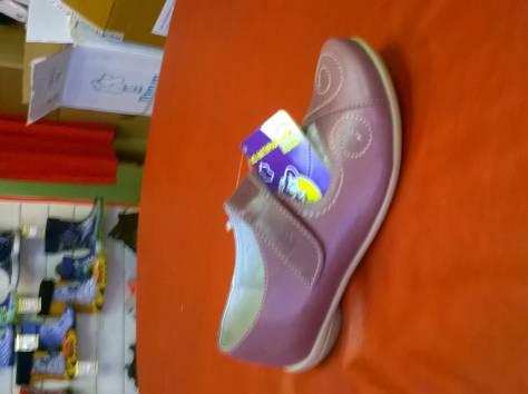 детская и подростковая обувь от производителя гост из натуральных материалов , фотография 7