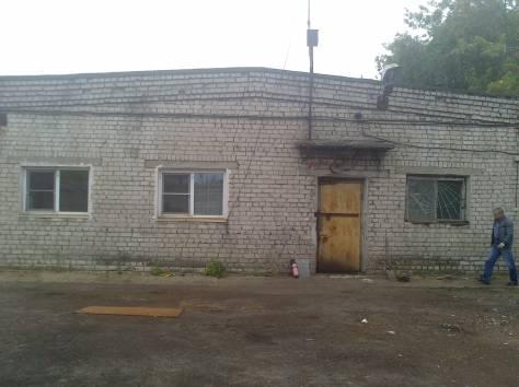 Продажа/аренда, фотография 1