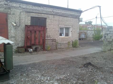Продажа/аренда, фотография 5