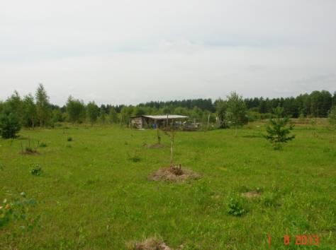 Сдам или  продам зем. участок 20ГА в  250 км отМосквы, фотография 5