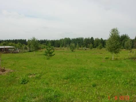 Сдам или  продам зем. участок 20ГА в  250 км отМосквы, фотография 6