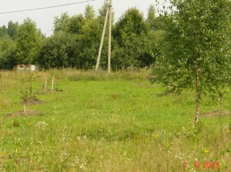 Сдам или  продам зем. участок 20ГА в  250 км отМосквы, фотография 9