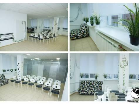Аренда офиса по часам, ул. Текучева, 139в, 2 этаж, фотография 1