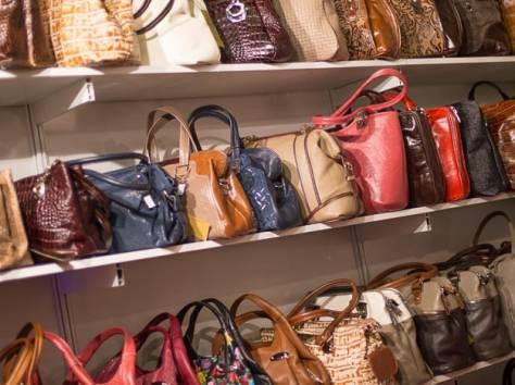 Смотреть магазины сумок