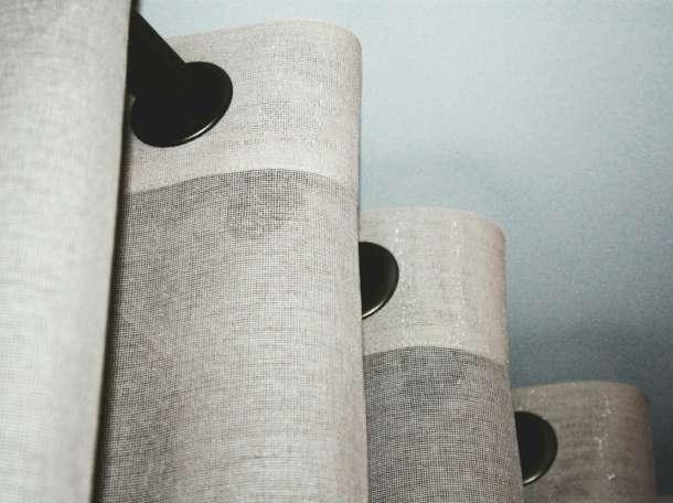 Пошив штор,ремонт/пошив одежды на заказ , фотография 4