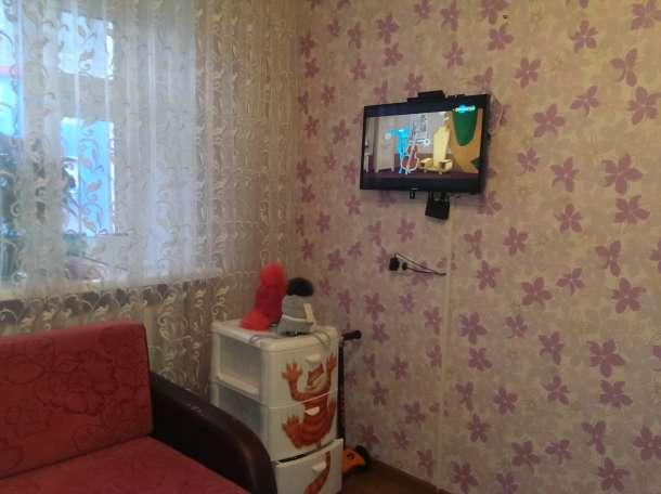 Квартира, фотография 1