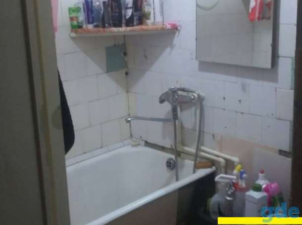 Продам срочно 2-х комнатную квартиру Собственник, фотография 1