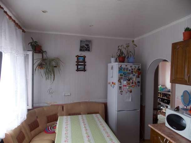 Уютная квартира 87 кв м, фотография 3