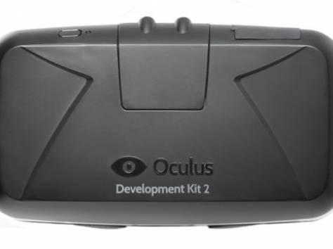 Продам шлем виртульной реальности, фотография 1