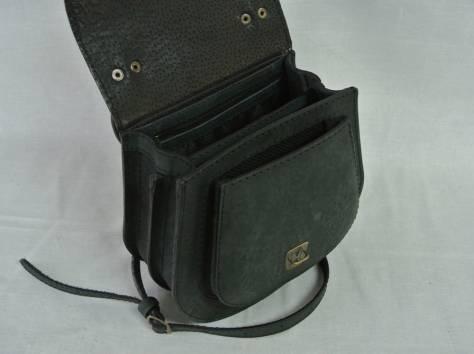Женские сумки и рюкзаки из натуральной кожи!, фотография 2