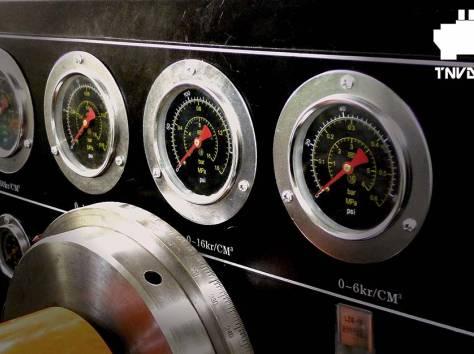 Ремонт механической топливной аппаратуры, фотография 3